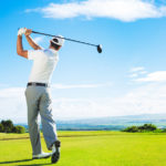 Great Information About Fairway Woods