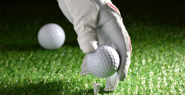 Buying Tips For Golf Gloves