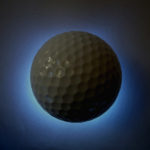 The Evolution of Golf Balls