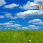 Tips For Buying Golf Clubs During Golf Sales