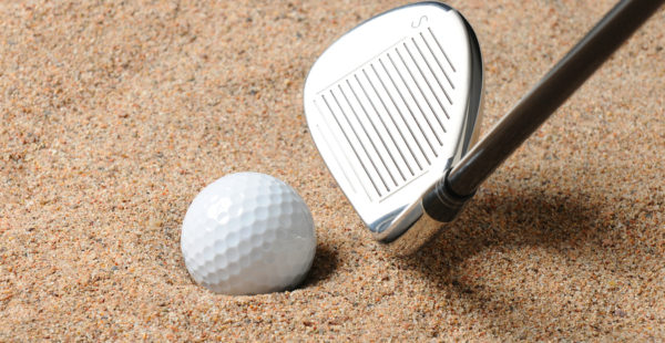 Tips For Buying Sand Wedges