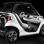 So You Want A Real Golf Cart Do You?